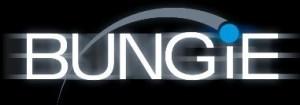 Bungie Studies