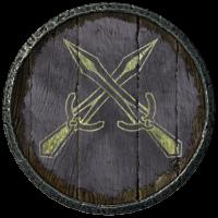 escudo riften