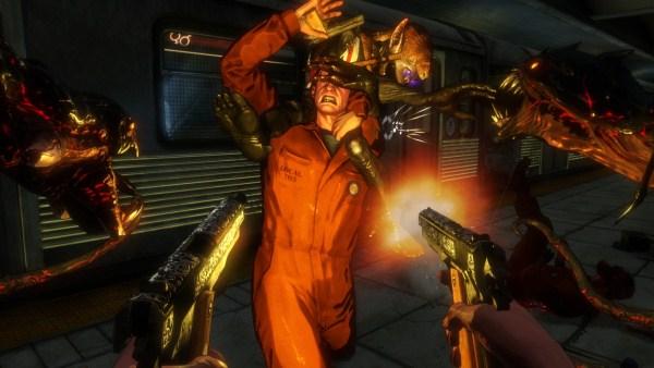 gameplayTD2