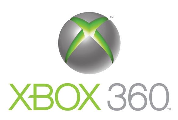 XboxFI