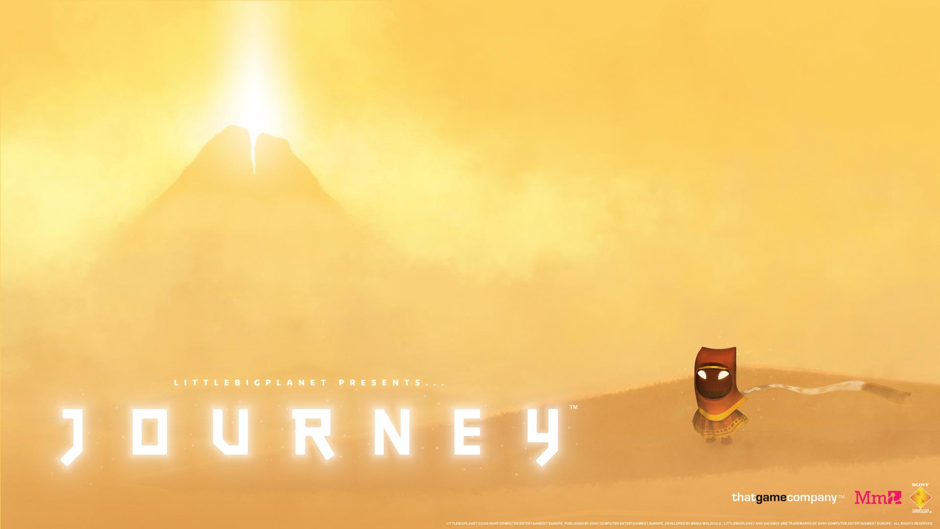 journeysack
