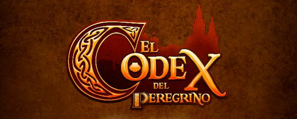 El Codex del Peregrino