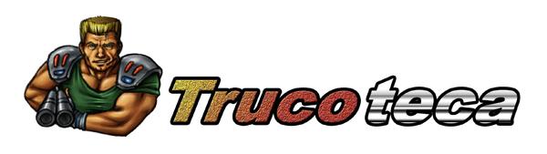 trucoteca