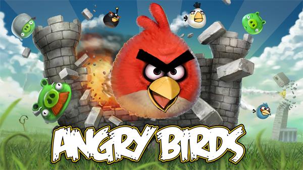 [NT] Angry Birds Trilogy anunciado para PS3 , Xbox 360 y 3DS