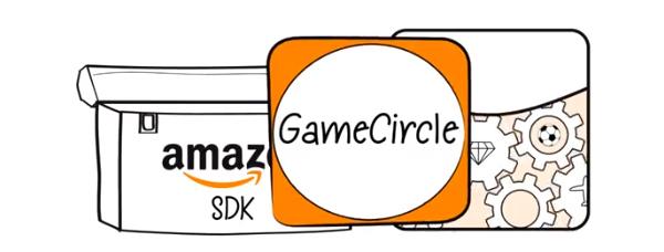 GameCircle