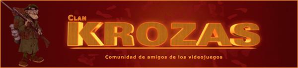 Clan Krozas