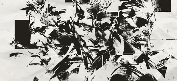 25 aniversario de Metal Gear