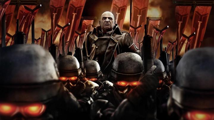 Kill Zone PS Vita