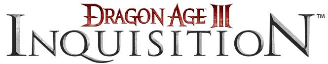 Dragon AgeI III