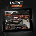 WRC: The Game