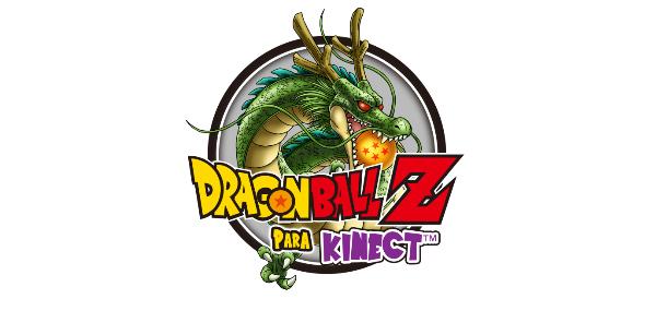Dragon Ball Kinect