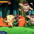 Naruto SD: Powerful Shippuden