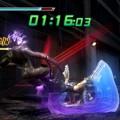 Ninja Gaiden Sigma 2 Plus