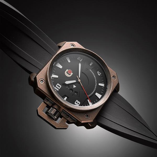 Dead Space watch