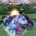 Kingdom Hearts 1.5 HD ReMIX