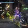 ninja-gaidensigma2plus26