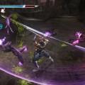 ninja-gaidensigma2plus27