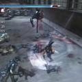 ninja-gaidensigma2plus28