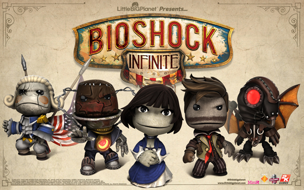 BioShockInfinite02