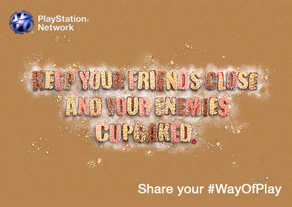 WayOfPlay
