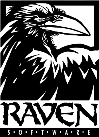 Raven Software
