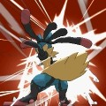 Pokémon X y Pokémon Y