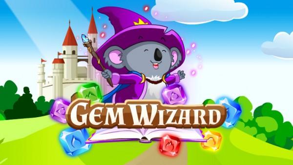 Gem Wizard