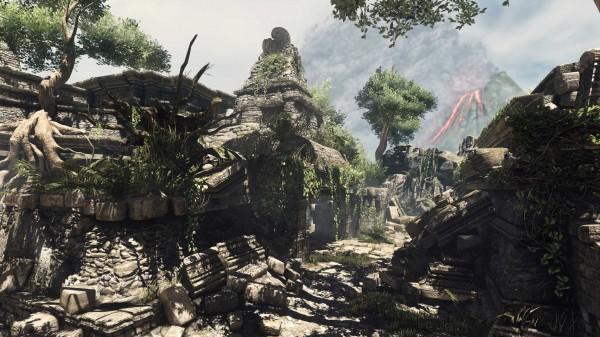 Call of Duty: Ghosts Devastation