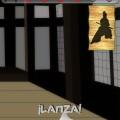 Shuriken Training HD