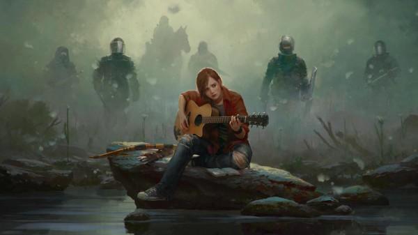Ellie Art