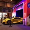 Madrid Games Week 2014