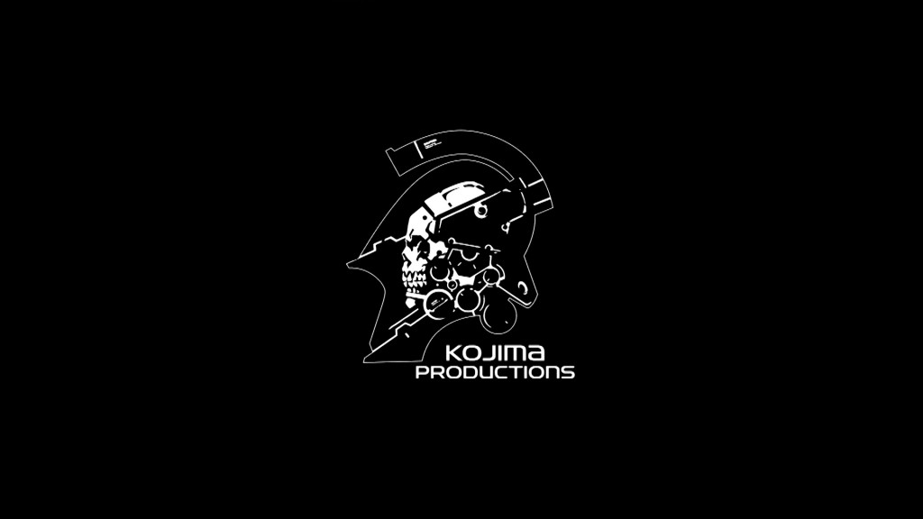 Kojima Productios