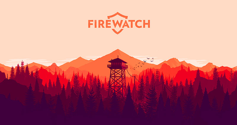 borntoplay.es,firewatch,analisisfirewatch,camposanto,videojuegos