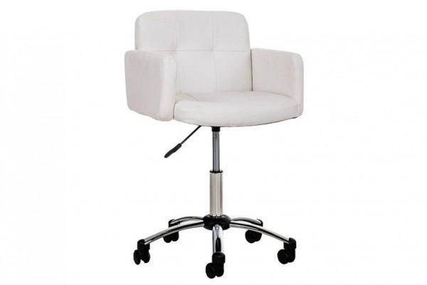 ofisillas, borntoplay, las mejores sillas para jugar