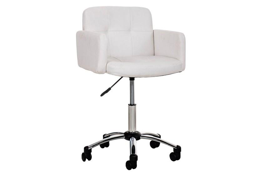 La mejor silla para jugar borntoplay blog de videojuegos for Sillas para jugar ps4