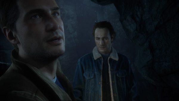 Uncharted 4: El Desenlace del Ladrón, videojuegos aventuras, juegos PS4, Borntoplay.es, nathan drake, juegos naughty dog