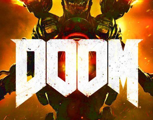 doom bethesda games analisis doom review doom borntoplay los mejores fps ps4 shooters