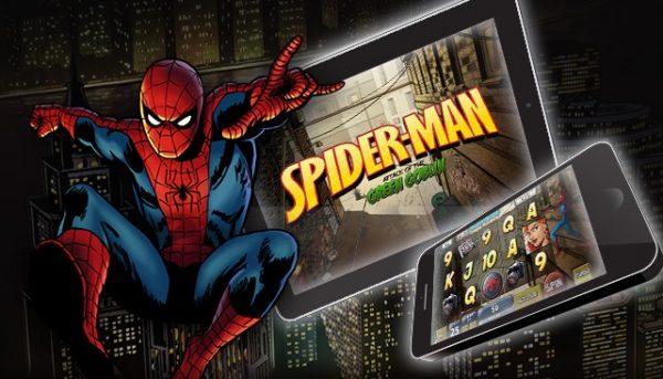 spiderman marvel comics personajes videojuegos personajes comic borntoplay