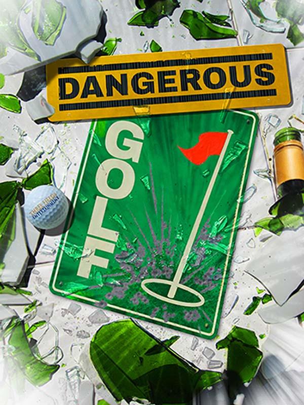 dangerous golf videojuegos descargables ps4 golf videojuegos de golf borntoplay