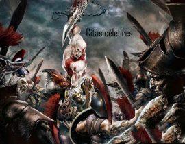 godofwar3 god of war juegos ps4 sony borntoplay kratos frases de videojuegos