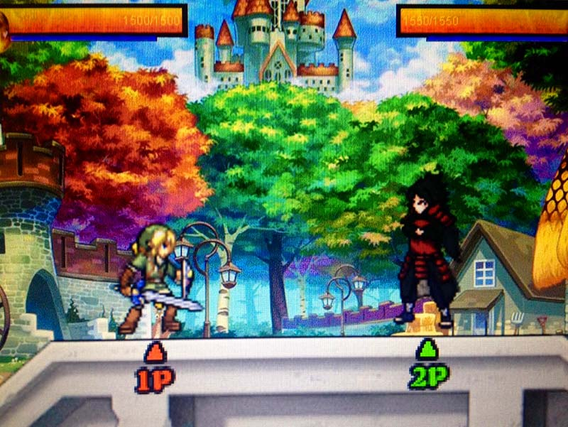 Anime Battle 2 0 Borntoplay Blog De Videojuegos