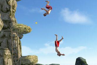 pais de los juegos  flip diving juegos navegador borntoplay