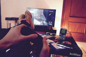 borntoplay-es-blog-de-videojuegos-espana