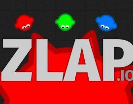 zlap-io-juegos-de-navegador-juegos-de-deportes