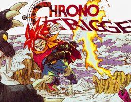 chronotrigger-bso-chrono-trigger-ost-chrono-trigger-juegos-snes-borntoplay-es-blog-de-videojuegos-retro