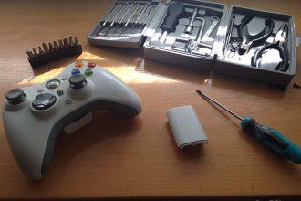 xbox-360-xbox-one-perifericos-mandos-estropeados-mantenimiento-microsoft-arreglar-mandos-consola-estropeados-borntoplay-es