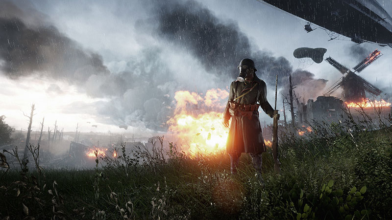 battlefield-1-dice-juegos-de-guerra-ps4-xbox-one-analisis-battlefield-1-review-battlefield-1-critica-baattlefield-1-borntoplay