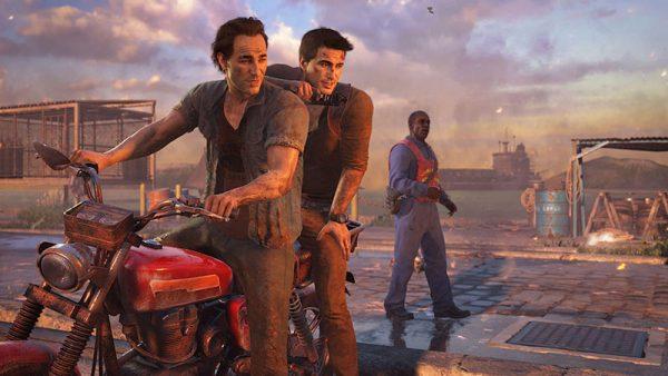 Uncharted-4-El-Desenlace-del-Ladrón-videojuegos-aventuras-videojuegos-PS4-Borntoplay