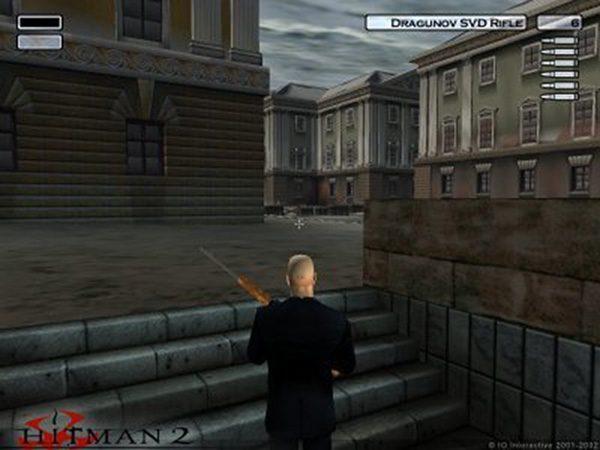 ciudades videojuegos escenarios reales borntoplay