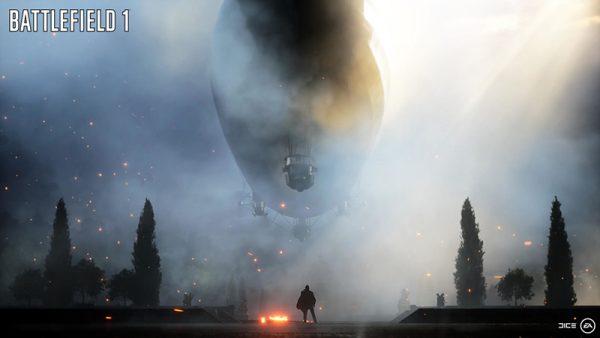 battlefield 1 juegos de guerra juegos belicos primera guerra mundial shooters ps4 dice borntoplay